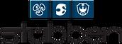 SILVER stuebben-logo-2018-300x108.png