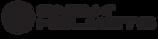 OneK_helmets-black-logo.png