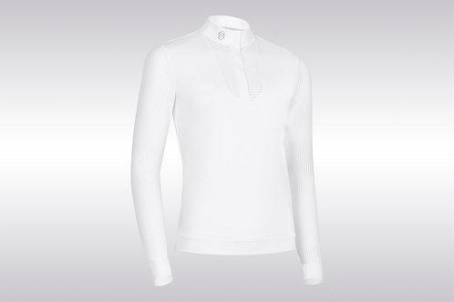 Samshield Faustine Shirt