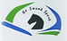 No Sweat Helmet Spray Logo.png