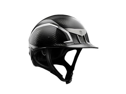 Samshield XJ Helmet