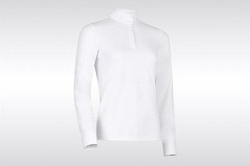 Samshield Juline Shirt