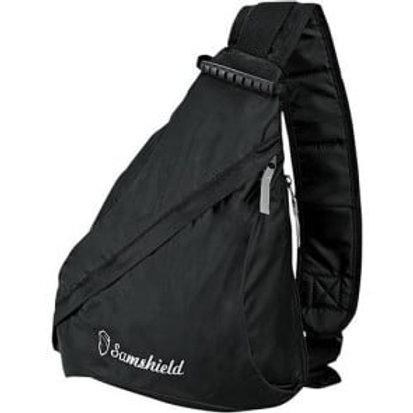 Samshield Back Pack