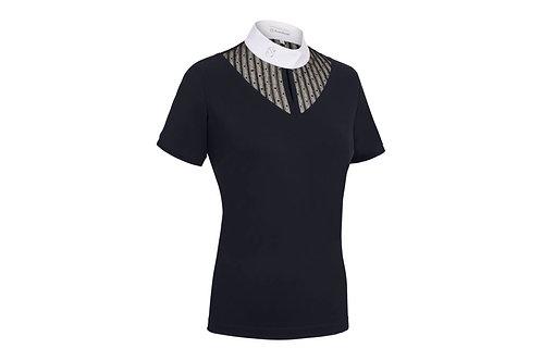 Samshield Eléonore Shirt
