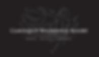 Screen Shot 2020-01-03 at 11.23.18 PM.pn