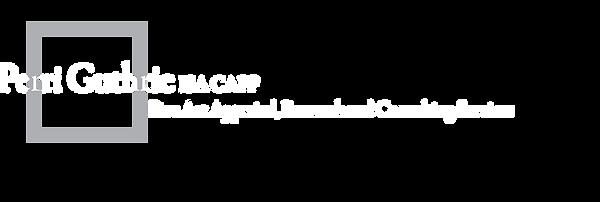 Perri Guthrie Logo.png