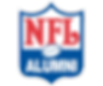 nfl-national-football-league-alumni-logo