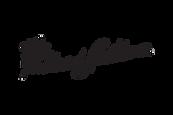 logo-tailored-sportsman.png
