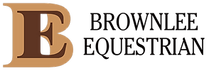 brownlee-equestrian-logo-build.png