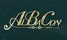 Al Ba Con Logo.png
