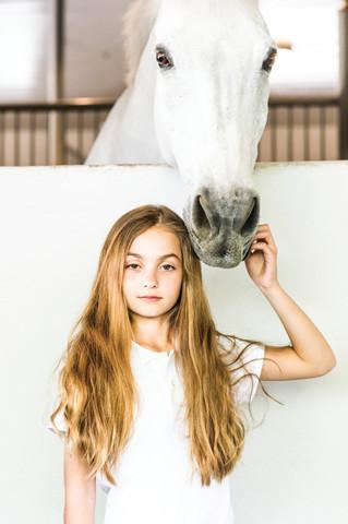 ElenaLusenti_CompetitiveEquestrian2018-3