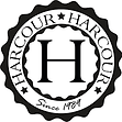 Hacour logo.png