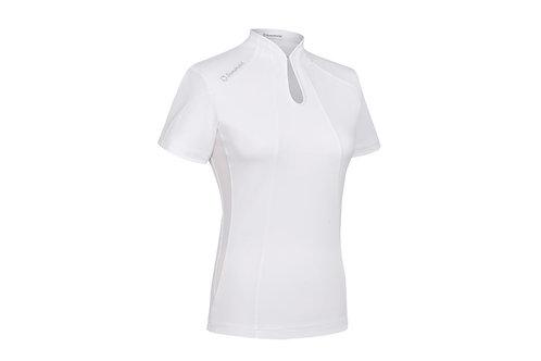 Samshield Elvira Shirt