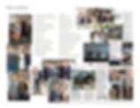 Screen Shot 2020-03-12 at 9.16.56 PM.png