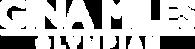 Final+Logo+white.png