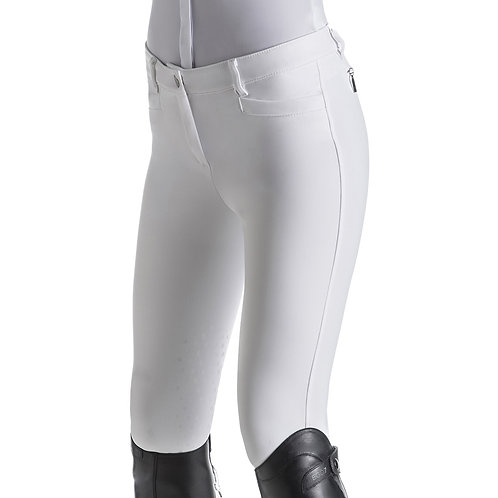 EGO7 BREECHES - JUMPING EJ