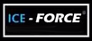 Ice Force Logo.png