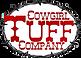 cowgirl-tuff-logo.png
