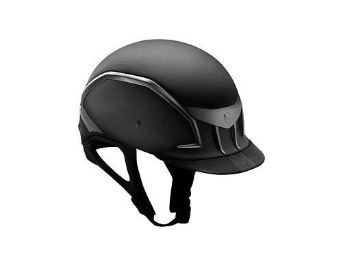 Samshield XJ Helmet Matt