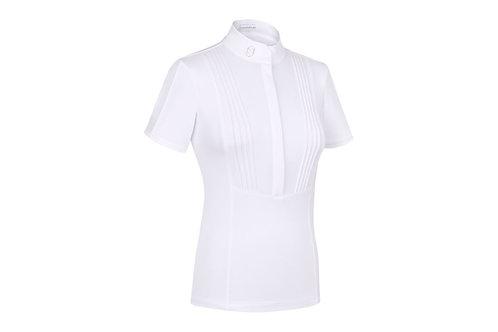 Samshield Georgia Shirt