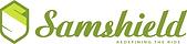 Samshield logo.png