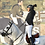 Thumbnail: US Equestrian Member Subscription 50% OFF at Check Out with Coupon Code