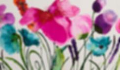 Pink alcohol ink floral LR.jpg