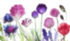 large watercolour flowers LR.jpg
