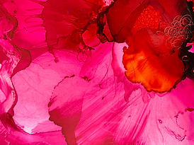 pink flower .jpg