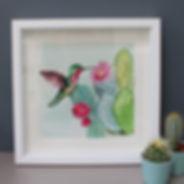 Hummingbird and cacti original.jpg