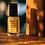 Thumbnail: Honey Serum