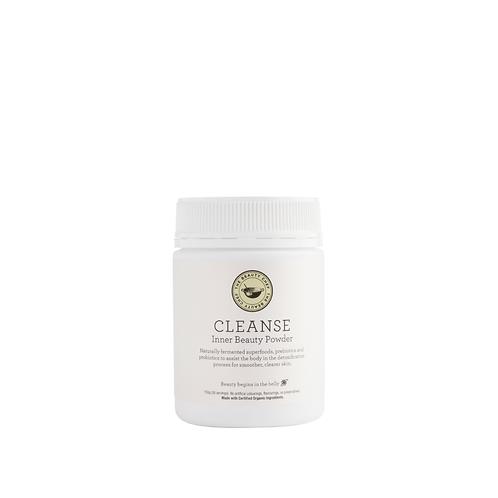 Cleanse Inner Beauty Powder