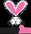 logo-cruelty-free.png