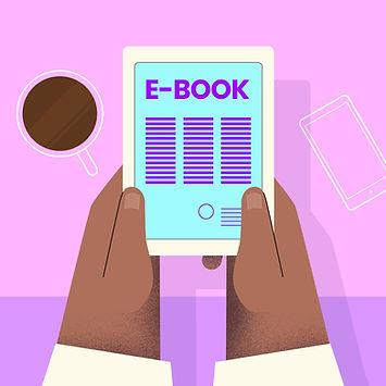 Empress Zingha E book Icon.jpg