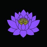 New Logo AFG (1).png