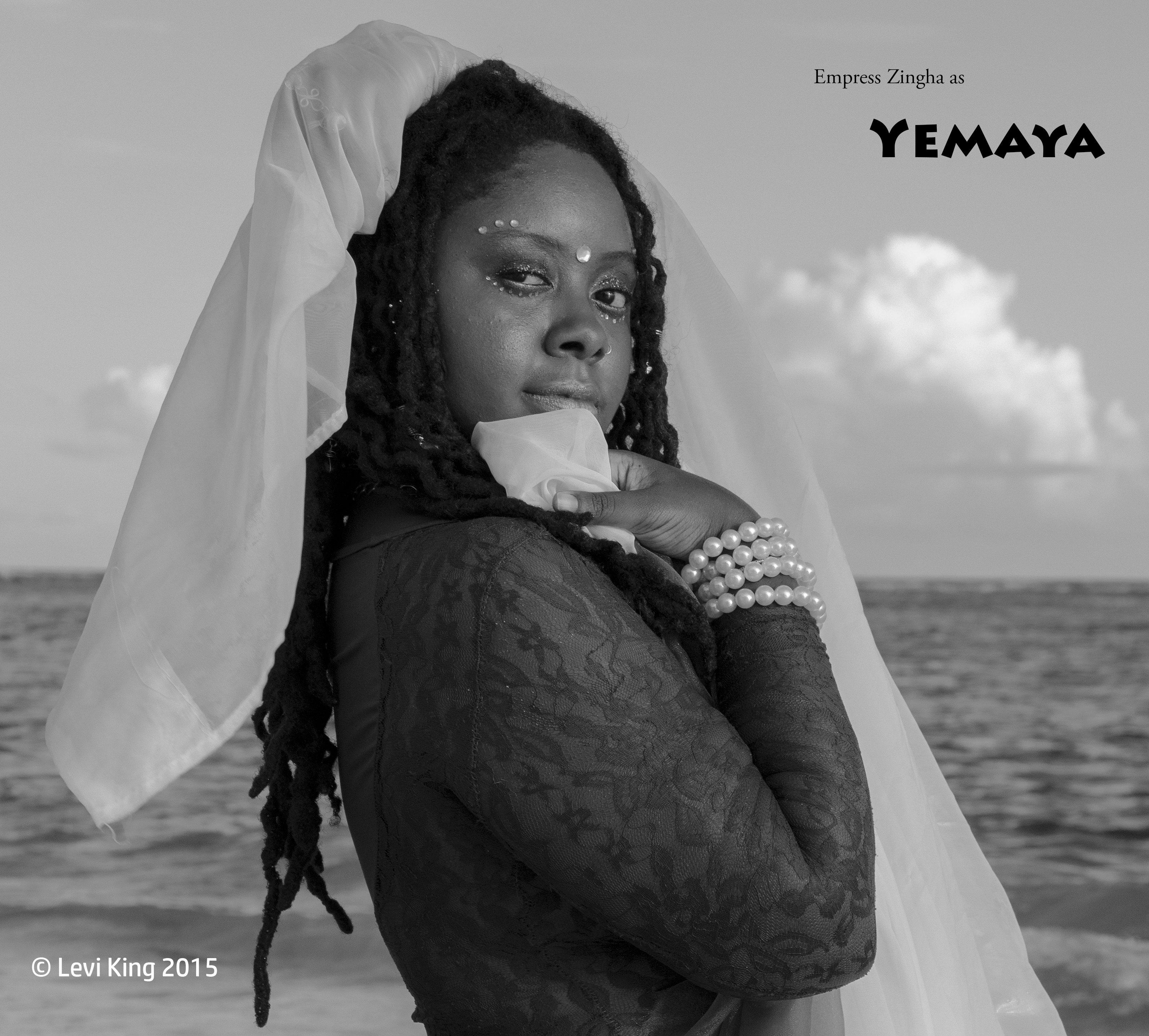 yemaya-2.jpg