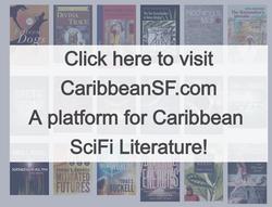 CaribbeanSF.com