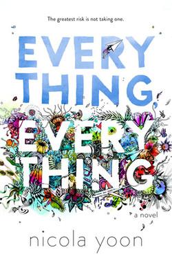 """Everything, Everything"""