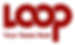 loop-logo.png