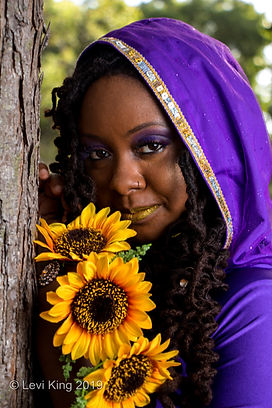 Empress Zingha Barbados.jpg