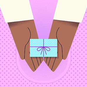 Empress Zingha Gift Icon.jpg