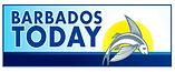 Barbados-Today-Logo.jpg
