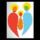 Logo-2020-144.png