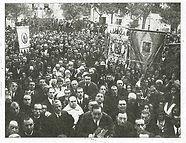 torrijos 1926.jpg
