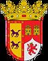 Escudo Ducado de Maqueda