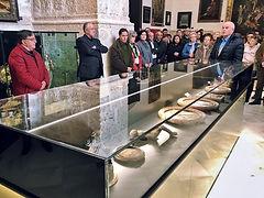 Museo Colegiata