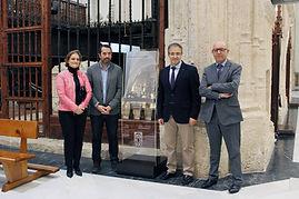 Musealización La Colegiata