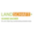 LandschaftPlus_Logo2.png