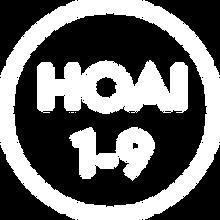 HOAI.png