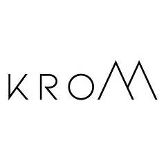 Krom_Logo2.png